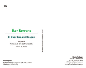 Invitacion_Iker_Serrano-2