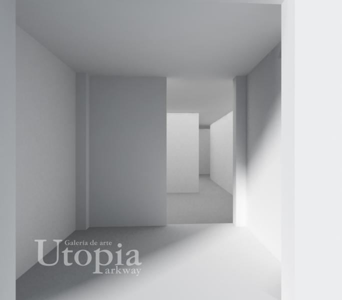 galeria-utopia-parkway