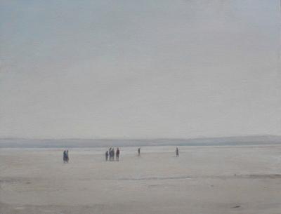 Federico Granell Mañana, 2012 27x35 cm