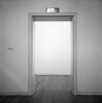 Sin título, 2007. 50 x 75 cm Impresión digital sobre papel Arches