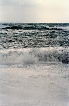 Sin Título Fotografía analógica, impresión digital con tintas pigmentadas 120X78 cm.
