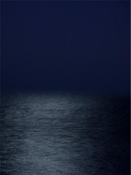 Sin Título Fotografía digital impresa con tintas pigmentadas 50X50 cm.