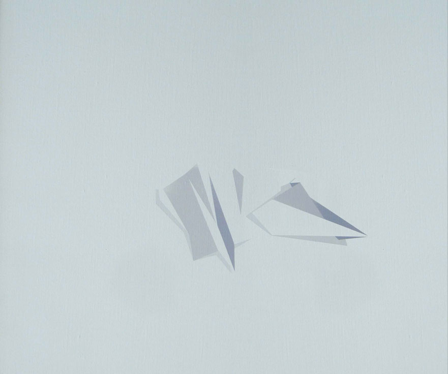 Natraleza-Muerta-43x50-cm-Acrílico-lienzo-2010