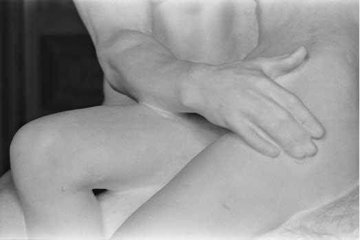 Sin Título, 2009 Fotografía analógica, impresión digital sobre papel Hahnemüle Fineart  Varyta 60X90 cm