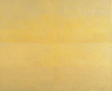 Juan Carlos Lázaro Pintura (2005-2006). Óleo sobre lienzo, 38 x 46 cm.