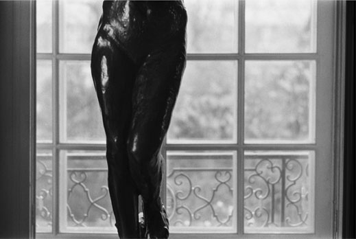 Sin Título, 2009 Fotografía analógica, impresión digital sobre papel Hahnemüle Fineart  Varyta 40X60 cm