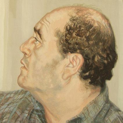 retrato-017-concha-gomez-acebo