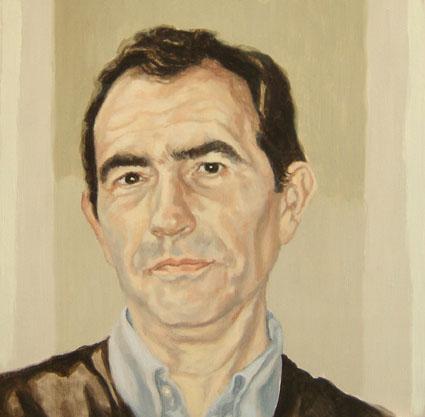 retrato-020-concha-gomez-acebo