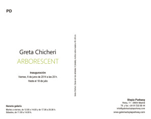 Invitacion-Greta-Chicheri-2