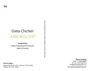 Invitacion-Greta-Chicheri-2