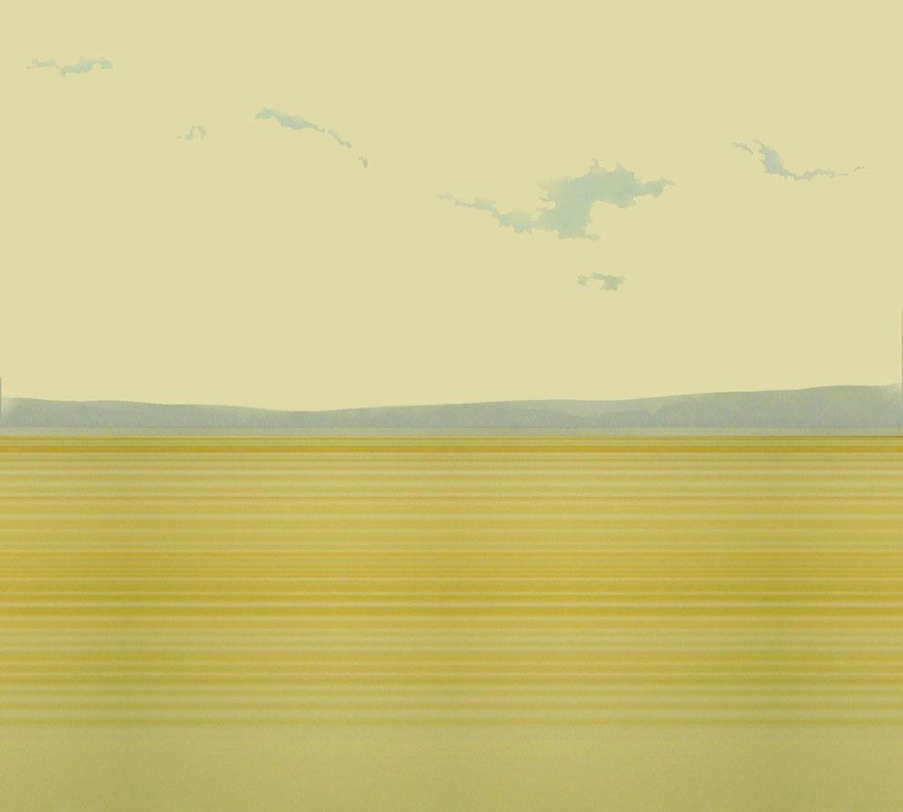 Nubes-y-campos-180x200-cm-Acrílico-lienzo-2010