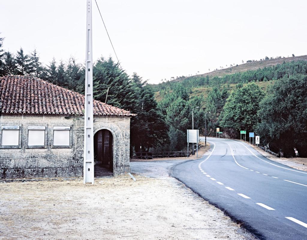 Lindoso-Aceredo P-E (2.012) - Lambda C-Print - Tamaño: 105 x 84 cm. Tiraje: 10 imágenes