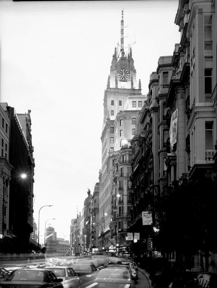 Madrid20