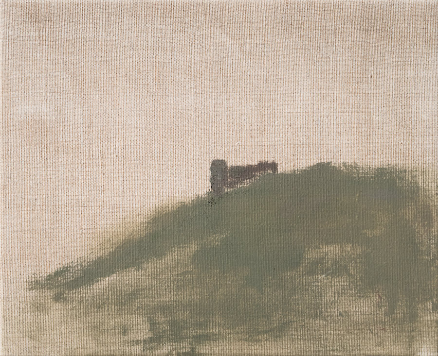 17 Castillo de Medinaceli 1 O-L 22x27