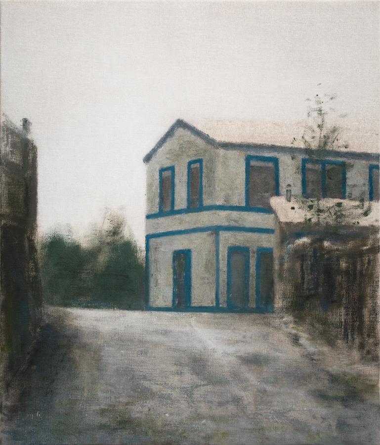 19 Casa Antón 2 O-L 44,5x38